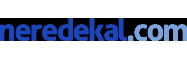 neredekal-logo.png